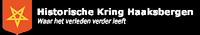 Historische Kring Haaksbergen